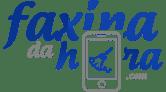 Faxineira Para Limpeza de Lojas em BH - LIGUE (31)3245-4544