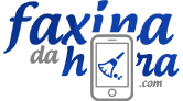 Site 'Faxina da Hora' simplifica a vida de quem precisa de diarista - Faxina da Hora