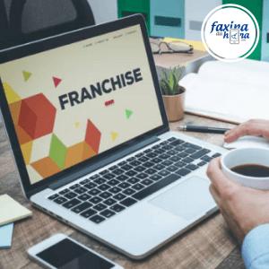 Franquias de Negócios e Serviços para Investir